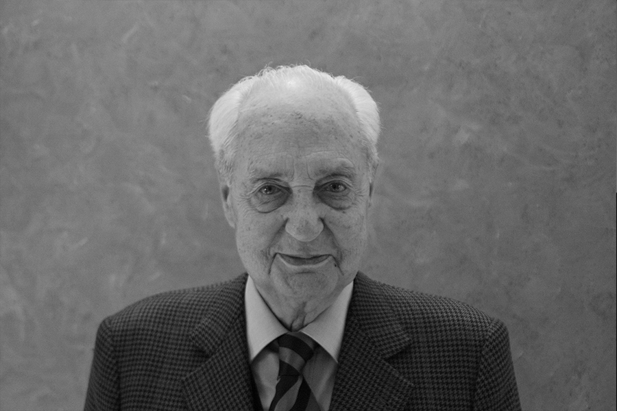 Franco Biagetti