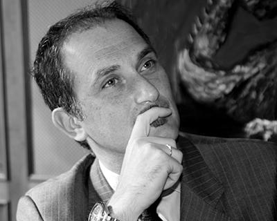 icona-profilo - Antonio-Bovino