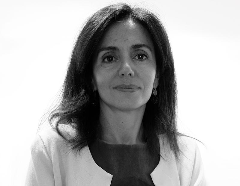 Anna Maria Cuzzocrea